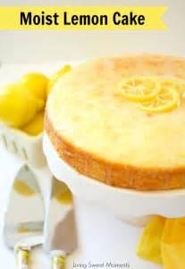 Lemon cake recipes related keywords amp suggestions best lemon cake