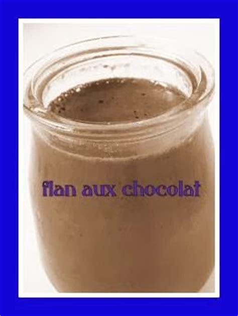 Agar Agar Chocolate 7 Gr popotte 224 magou flans au chocolat 180 calories la part