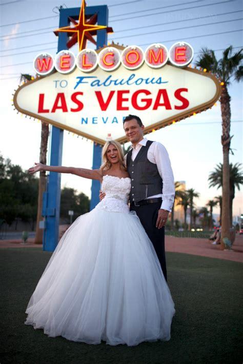 Hochzeit Las Vegas by Heiraten In Las Vegas Viele Machen Das Archzine Net