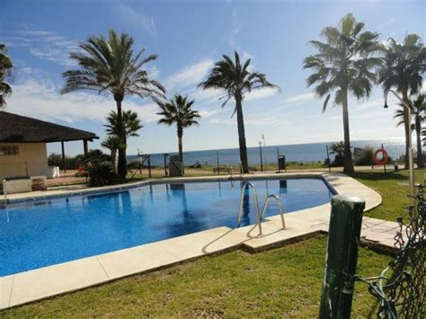 Bermuda Gardens Apartments by Apartment For Rent In Estepona Bermuda Estepona Vacation Apartment 6723