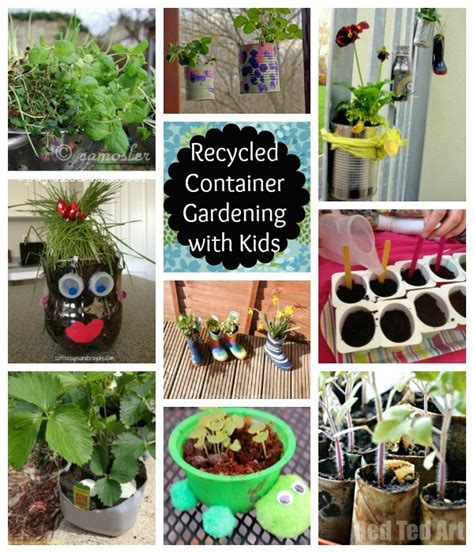 Recycled Garden Ideas Recycled Garden Ideas Car Interior Design