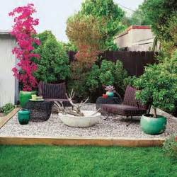 How To Build Gravel Patio Gravel Patios Here S A Speckled Pea Gravel Patio