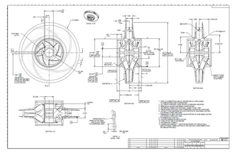 Expert Design Drawings Engineering Services | general cad drafting services hire a freelance cad