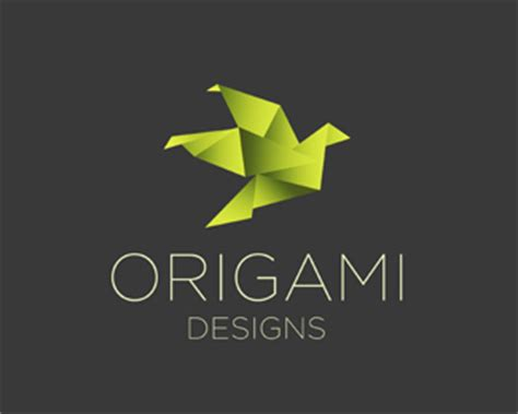 Origami Design - origami designs designed by gloxjoe brandcrowd