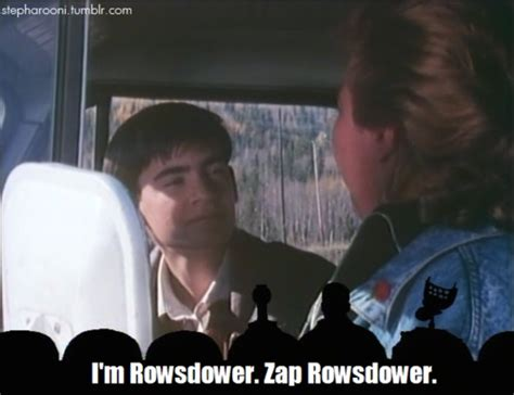Rowsdower Meme - 78 best images about mst3k on pinterest awesome cosplay
