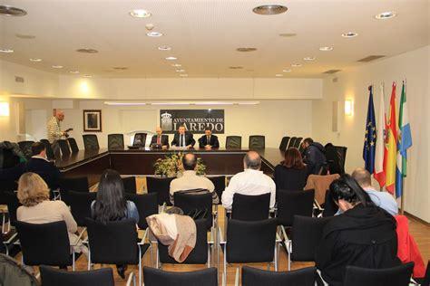 laredo aprueba el proyecto para mejorar la accesibilidad en la puebla vieja ayuntamiento unanimidad en el impulso al grupo de trabajo para mejorar la accesibilidad de la puebla vieja