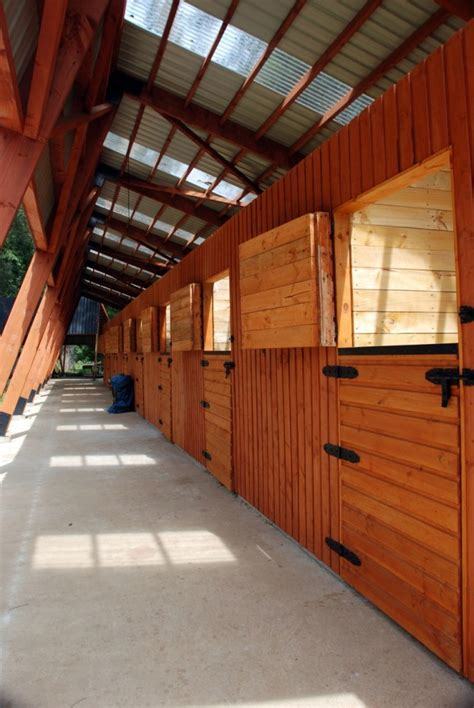 horse riding equestrian stables photosplans south