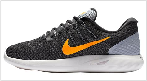 nike lunarglide 8 review solereview