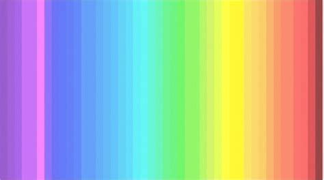 how many eye colors are there how many colors do you see this simple test may or may