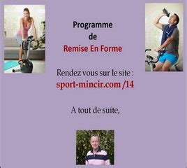 Banc De Musculation Fitness Attitude by Velo D Appartement Fitness Attitude Muscu Maison