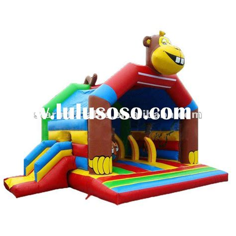 Happy Hop Monkey Jungle of childhood fantasies monkey happy hop bouncer for sale price china