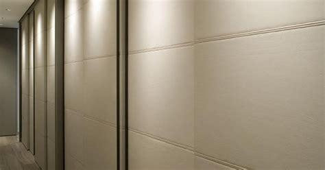 bedroom wardrobe door handles full height wardrobe door handles bedroom pinterest