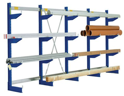 Cantilever Storage Racks by Heavy Duty Cantilever Rack Design Available For Cantilever Racking Buy Cantilever Rack