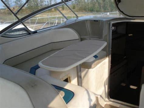 catamaran for sale delaware 1996 bayliner ciera powerboat for sale in delaware