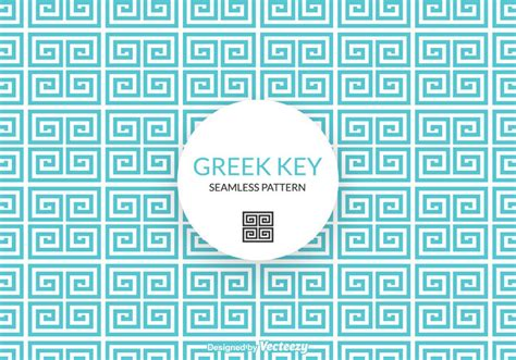 greek pattern svg free greek key vector pattern download free vector art
