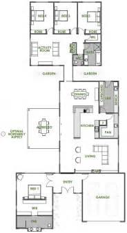 Most Economical House Plans Home Design Efficient Designs On 736x430 Energy House
