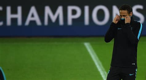 barcelona mundial clubes 2015 marca com un mundial de clubes casi imposible para neymar marca com