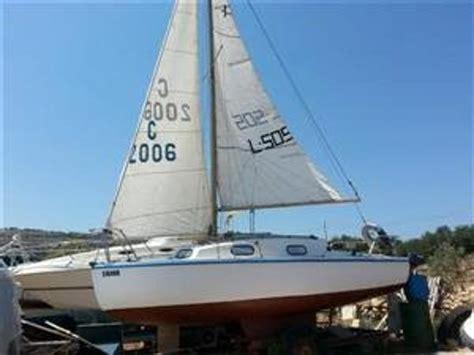 1970 kingfisher 20 malta boats - Kingfisher Boats Malta
