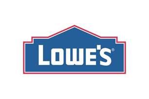 Lowe S Home Design Download Lowe S Company Logo