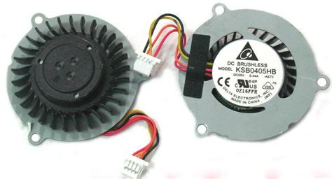 Fan Asus 1015 1015b Amd asus eee pc 1005 1015t 1015b 1 end 9 5 2018 2 15 pm myt