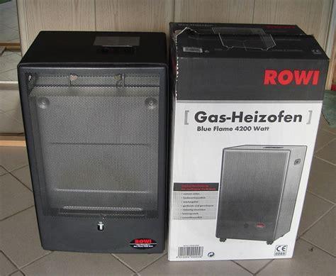 gasofenheizung kleinster mobiler gasgrill