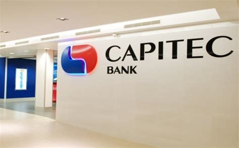 capitec bank banking capitec bank is south africa s fourth largest bank for