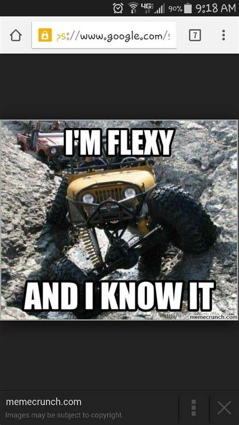 Meme Wrangler - 60 best images about jeep memes on pinterest jeep