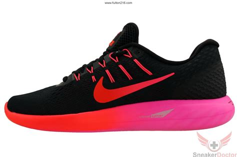 nike running shoes sale womens 2016 sale outlet womens nike lunarglide 8 running shoes