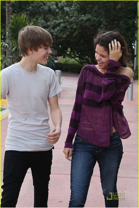 Are And Justin Dating by Justin Bieber The Past Few Months Bieber Heiress