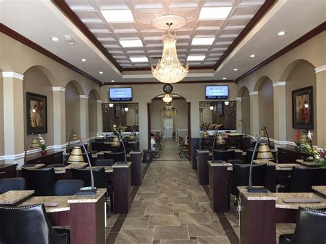 dr fan lakeland fl van spa nails 274 photos 32 reviews nail salons
