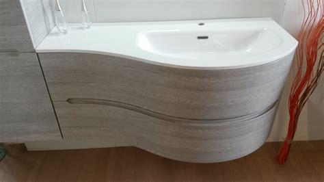 idea bagno bagno smyle di idea scontato 40 arredo bagno