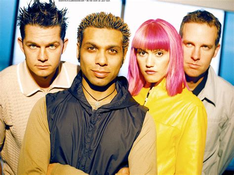 no doubt no doubt images no doubt wallpaper photos 77304
