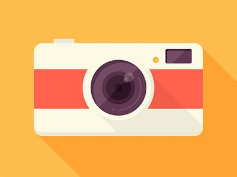 animation camera layout vintage camara cameras projects and vintage cameras