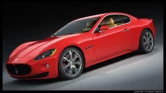 Maker Of Maserati Maserati Prices Modifications Pictures Moibibiki
