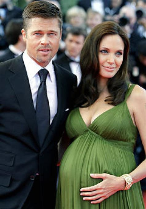 Lepaparazzi News Update Brad Pitts Easter Wedding by To Pay 14 Million For Brad Pitt And