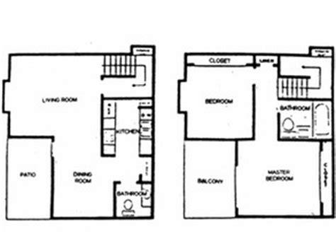Forest Ridge Apartment Jackson Ms Forest Ridge Rentals Jackson Ms Apartments