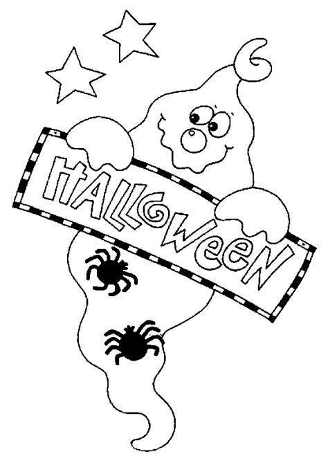 dibujos halloween a color imagui les coloriages d