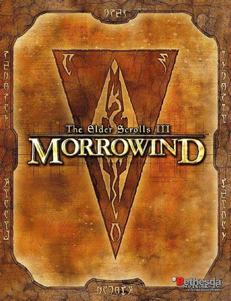 morrowind console the elder scrolls iii morrowind elder scrolls fandom
