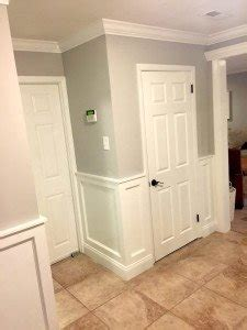 top paint color trends   laffco painting
