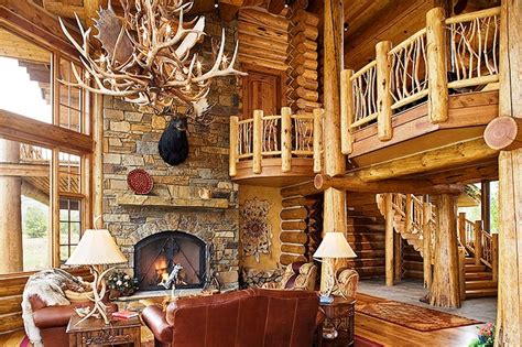Cowboy Decorating Ideas Home by