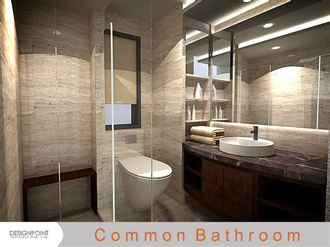 condo bathroom design home design ideas and pictures