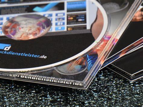 Aufkleber Drucken Ab 1 St Ck by Dvd Label 2 Fach Nutzenbogen Drucken Schnell G 252 Nstig