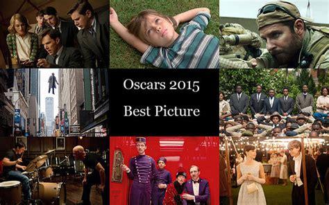 film nominated for oscar 2015 adipiscor oscar 2015 191 qu 233 pel 237 culas no te puedes perder