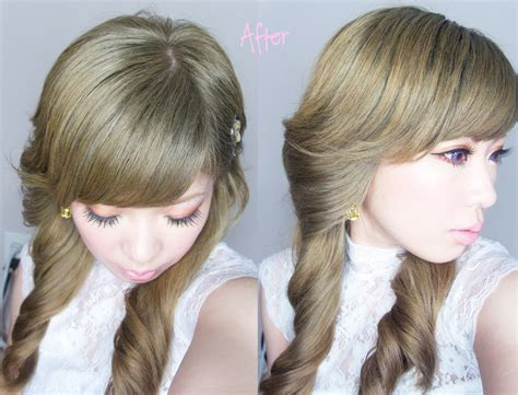 Light Ash Brown by Light Ash Brown Hair Color With Highlights Memes