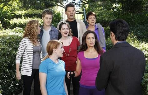 switched at birth season five delayed until 2017 switched at birth fifth and final season to premiere