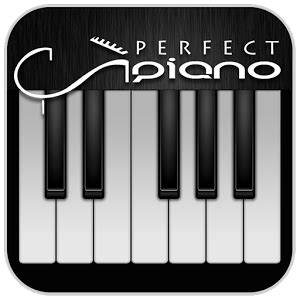 piano v6 2 6 apk for android free for android