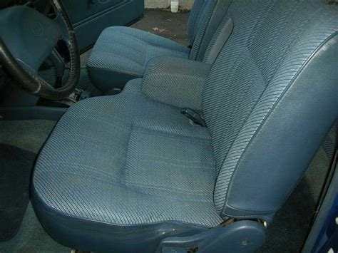 small truck bench seat cover 1991 toyota compact truck endura seat covers