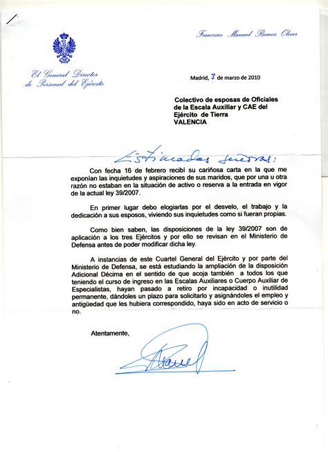 aumento a fuerzas de seguridad 2016 argentina aumento a retirados 2016 fuerzas de seguridad