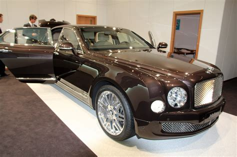 blue bentley interior blue bentley mulsanne 2011 2017 2018 best cars reviews