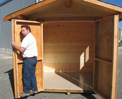 How To Build Shed Doors by Metal Buildings Garden City Ks Modern Storage Sheds How